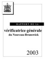 2004 Rapport